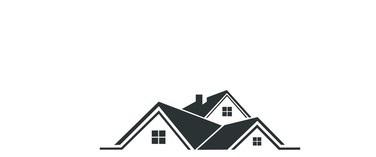 Интернет-магазин товаров для дома — купить полезные и недорогие товары для дома, дачи и сада